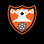 AFC Portchester