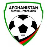Afghanistan U23