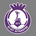 Afjet Afyon Spor Kulübü U21