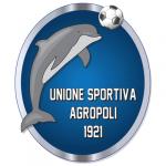 US Agropoli 1921