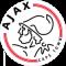 Ajax Cape Town FC