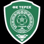 Akhmat Grosny