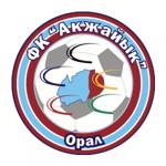FK Akzhayik Uralsk