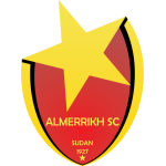 Al Merreikh