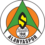 Alanyaspor Kulübü U19