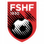 Albanien U16