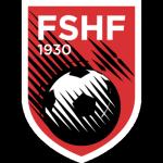 Albanien U21