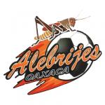 CF Alebrijes de Oaxaca