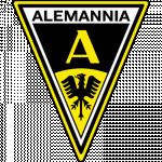 TSV Alemannia Aachen U19