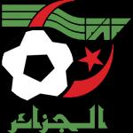 Algerien U17