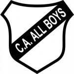 CA All Boys