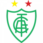 América FC (Minas Gerais) U20