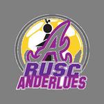 RUSC Anderlues II