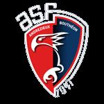 ASF Andrézieux Bouthéon II