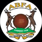 Antigua und Barbuda U20