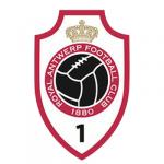Royal Antwerpen FC