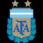 Argentinien U23