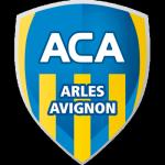 FC Arles-Avignon U19