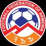 Armenien U17