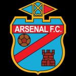 Arsenal Sarandí