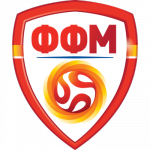 Mazedonien U19