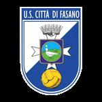 Città di Fasano