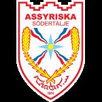 Assyriska Sodertalje