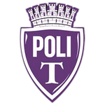 SSU Poli Timişoara