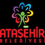 Ataşehir Belediyespor