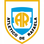 Atlético de Rafaela