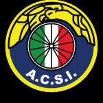 Audax Italiano La Florida II