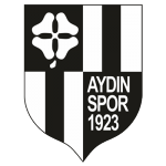 Aydınspor 1923