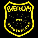 Baerum SK Sandvika