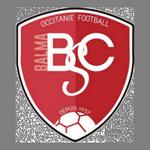 Balma SC U19