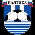 FC Baltika Kaliningrad