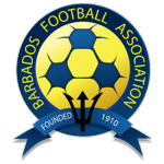 Barbados U20
