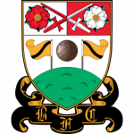 Barnet FC U18