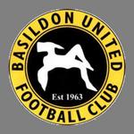 Basildon United