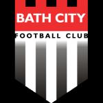 Bath City FC