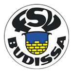 Budissa Bautzen