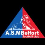 ASM Belfortaine FC U19