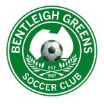 Bentleigh Greens SC