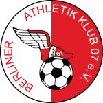 Berliner AK '07