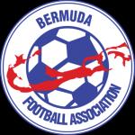 Bermuda U17