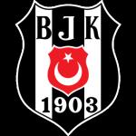 Beşiktaş Jimnastik Kulübü U21