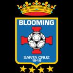 Club Blooming U20