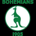 FC Bohemians Praha 1905