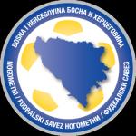 Bosnien-Herzegowina U21