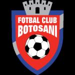FC SA Botosani