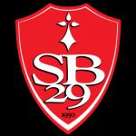 Stade Brest II